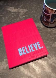 believe (2)