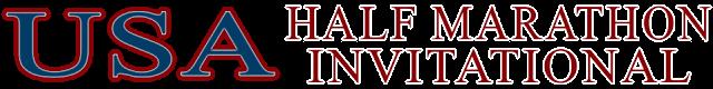 usa-half-marathon-logo-large